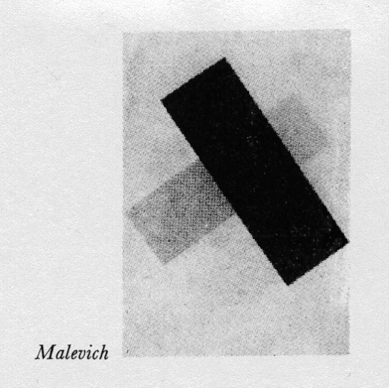 image5_A_and_Pangeometry_El_Lissitzky_1925